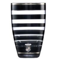 Wazon Stripes 19cm Cháteau Goebel