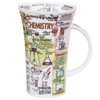 Kubek Glencoe Chemistry 500ml Dunoon