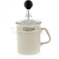 Spieniacz Creamer 300ml Frabosk