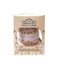 Herbata w puszce English Breakfast 30g AhmadTea