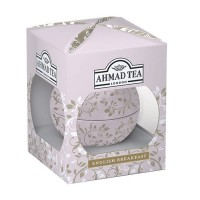 Herbata w puszce English Breakfast 30g AhmadTea