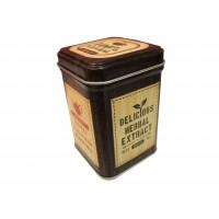 Puszka Herbal Tea 100g