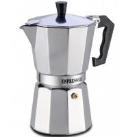 Kawiarka Pepita 450 ml Gat