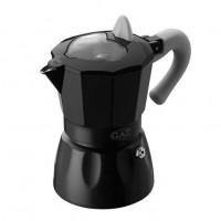 Kawiarka Rossana 150 ml Gat