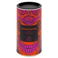 Czekolada do Peanut Butter 350g Whittard