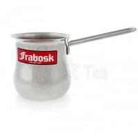 Tygielek Turco 6