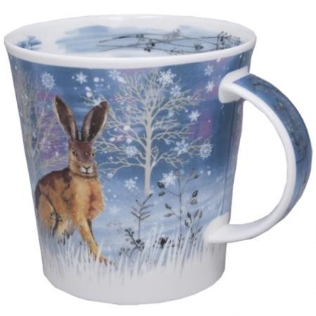 Kubek Cairngorm Moonbeam Hare 480ml Dunoon