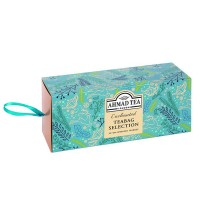Zestaw herbat Enchanted Teabag Selection 30 torebek AhmadTea