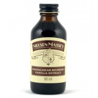 Pasta z nasion wanilii 60g Nielsen-Massey