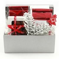 Pudełko prezentowe Herbaciany przysmak II