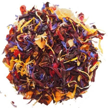 FRUIT TEA NO. 6