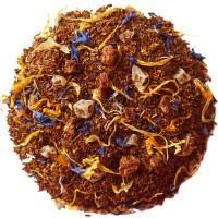 ROOIBOS TEA NO. 6