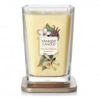 Świeca duża z 2 knotami Sweet nectar blossom Yankee Candle
