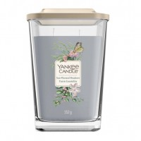 Świeca duża z 2 knotami Sun-warmed meadow Yankee Candle