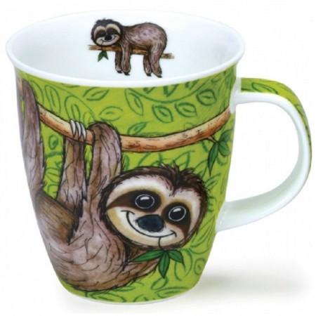 Kubek Nevis Swingers Sloth 480ml Dunoon