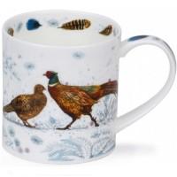 Kubek Orkney Gamebirds Pheasants 350ml Dunoon