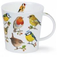 Kubek Cairngorm Song Bird Berries  480ml Dunoon