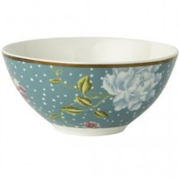 Miseczka Seaspray Uni 13cm Laura Ashley Heritage