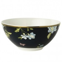 Miseczka Midnight Uni 13cm Laura Ashley Heritage