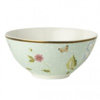 Miseczka Mint Uni 13cm Laura Ashley Heritage