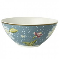 Miseczka Seaspray Uni 16cm Laura Ashley Heritage