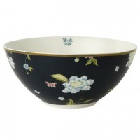 Miseczka Midnight Uni 16cm Laura Ashley Heritage