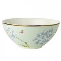 Miseczka Mint Uni 16cm Laura Ashley Heritage