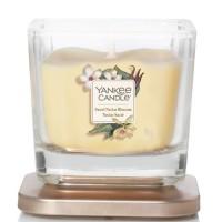 Świeca mała z 1-knotem Sweet Nectar Blossom Yankee Candle
