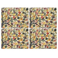 Podkładki Dancing Branches 40x29.5 cm Pimpernel
