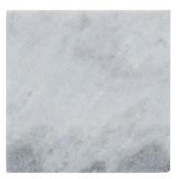 Podkładki Marble naturals 10.5x10.5 cm Creative Tops