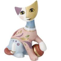 Figurka kota Maris 9cm Rosina Wachtmeister Goebel