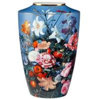 Wazon Letnie Kwiaty 41cm Jan Davidsz de Heem Goebel