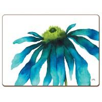 Podkładki Watercolor flower 40x29 cm Cala Home