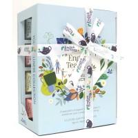 Herbata Your Wellness Collection – 12 piramidek (opakowanie EKO) English Tea Shop