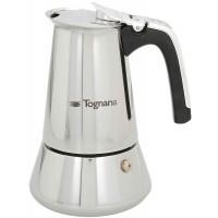 Ekspres ciśnieniowy Riflex Induction 200 ml Tognana