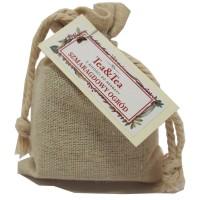 Herbata Szmaragdowy ogród 20g w woreczku