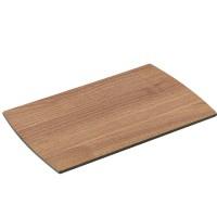 Deska z laminatu włókna drzewnego 36x23cm Zassenhaus