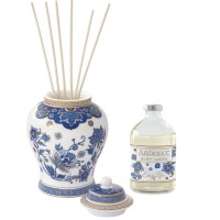 Dyfuzor zapachowy Oriental Pais 400ml Easy Life