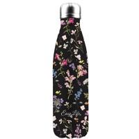 Termos-Butelka Kwiaty  500ml Easy Life