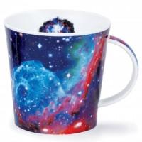 Kubek Cairngorm Cosmos Blue 480ml Dunoon