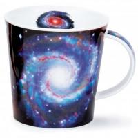 Kubek Cairngorm Cosmos Lilac 480ml Dunoon