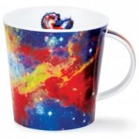 Kubek Cairngorm Cosmos Red 480ml Dunoon