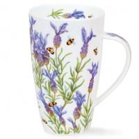 Kubek Henley  Lavender 600ml Dunoon