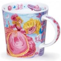 Kubek Lomond Fairy Tales IV Cinderella 320ml Dunoon