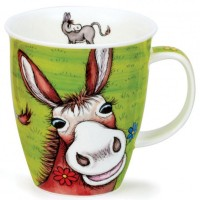 Kubek Nevis Donkey 480ml Dunoon