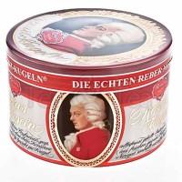 Czekoladki Mozart Kugeln 220g Reber