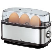 Urządzenie do gotowania jajek Classic 3 szt. Cilio