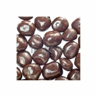 Wiśnie w czekoladzie Doti