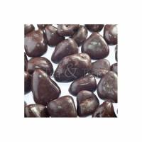 Śliwka w czekoladzie Doti