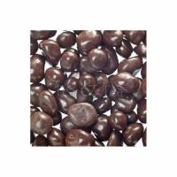 Żurawina w czekoladzie Doti